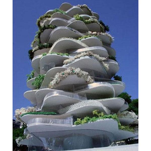 160_house-cactus (600x600, 61Kb)
