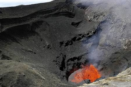 3676705_a98060_extreme_5volcano (450x300, 29Kb)