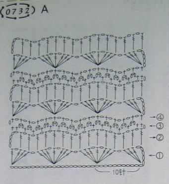 00732A (341x371, 54Kb)