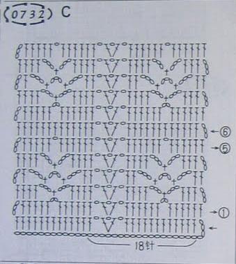 00732C (339x379, 64Kb)