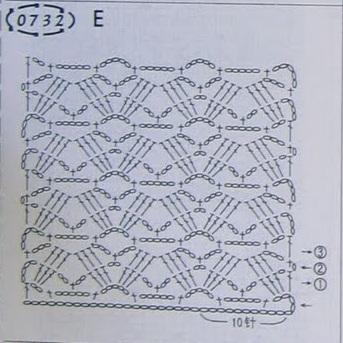00732E (343x343, 62Kb)