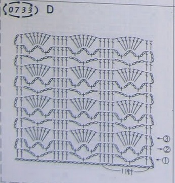 00733D (345x361, 61Kb)