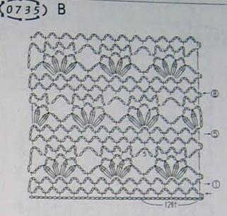 00735B (321x305, 56Kb)