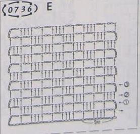 00736E <strong>вязание по японским журналам в контакте</strong> (277x265, 42Kb)