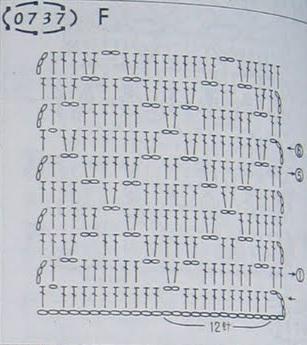 00737F (307x345, 52Kb)