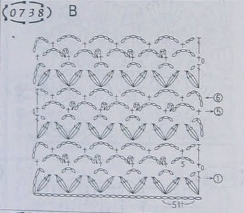 00738B (354x309, 50Kb)