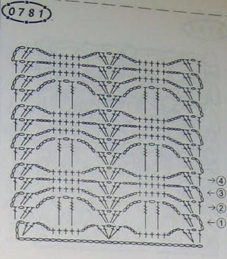 00781 (331x378, 66Kb)