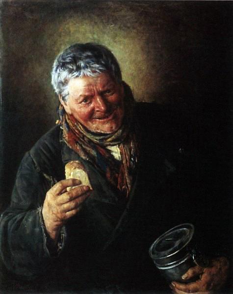 Дьячок 1871 (475x600, 47Kb)