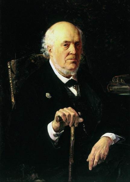 Портрет Е И Маковского 1880 (431x600, 34Kb)