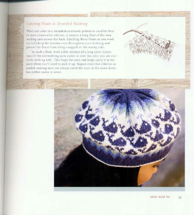 whale-watch-hat-knitting-patterns-craft-craft-390cd3446422a (629x700, 377Kb)