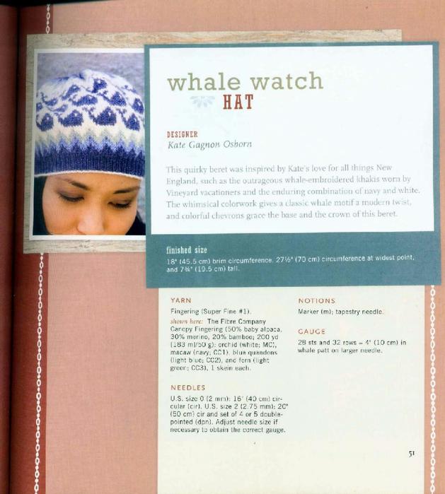 whale-watch-hat-knitting-patterns-craft-craft-141658ac595eb (629x700, 393Kb)