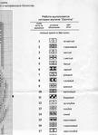 Превью Описание (508x700, 183Kb)