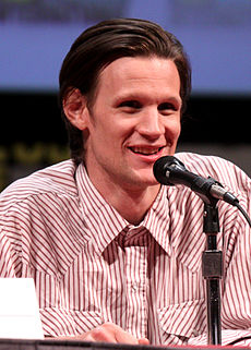 230px-Matt_Smith_by_Gage_Skidmore (230x321, 29Kb)
