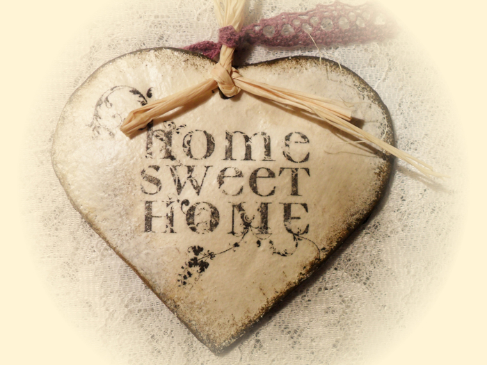 heart_home_1 (700x525, 369Kb)