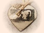 ������ heart_pastoral (700x525, 360Kb)