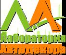 main_logo (137x114, 18Kb)