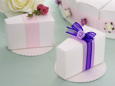 cake_box_03 (390x291, 27Kb)