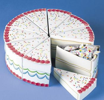 cake_box_05 (350x338, 45Kb)