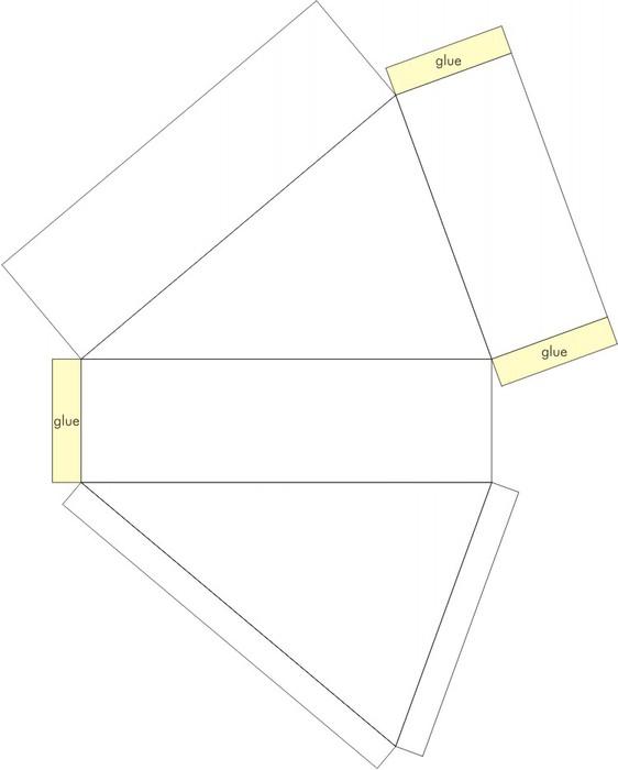 cake-box-template (562x700, 27Kb)