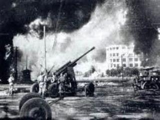 Сталинград 2 (320x241, 17Kb)