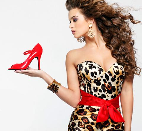уход за обувью советы/1328177250_obuv_ (480x441, 83Kb)