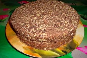 tort-chudo-v-shokolade (300x200, 35Kb)