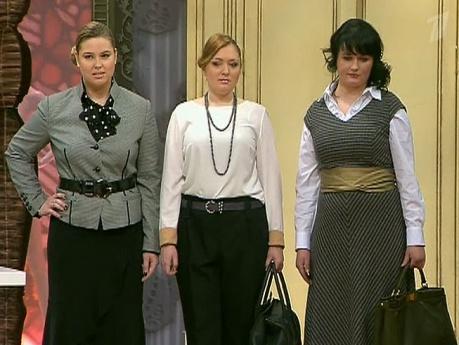 Деловые платья для женщин Москва