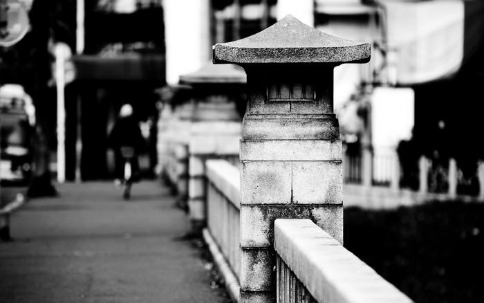 Фотопутешествие в Японию
