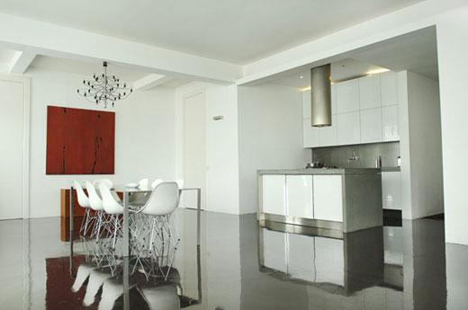 кухня ман1 (520x345, 26Kb)