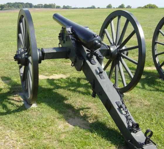 02 3 inch Ordnance Rifle 2 (560x506, 42Kb)
