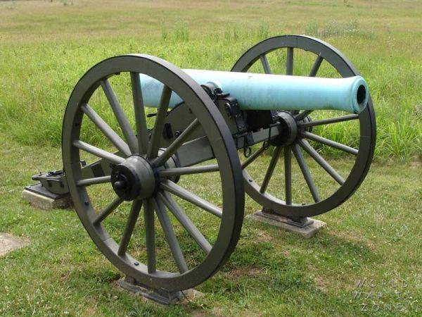 09 M1857_Napoleon (600x450, 67Kb)