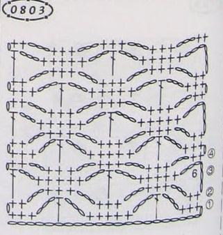 00803 (321x337, 64Kb)