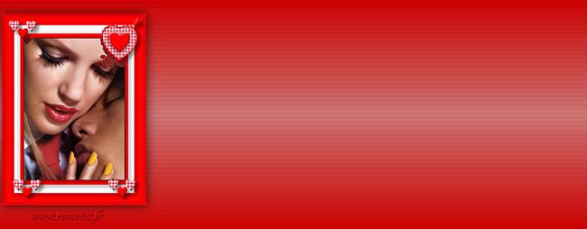 091d0fe8adf956cb7e429600172e8dd9 (650x254, 50Kb)
