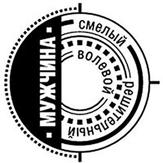 07Nt136 (322x322, 24Kb)