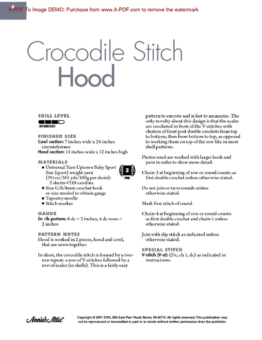 AA 871123 Crocodile Stitch Fashions_9 (540x700, 135Kb)