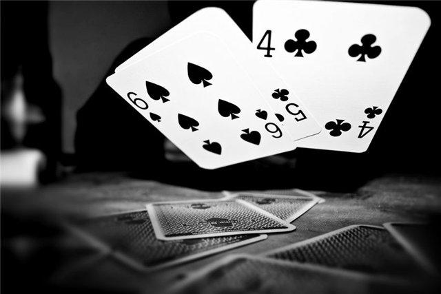 poker (640x427, 35Kb)