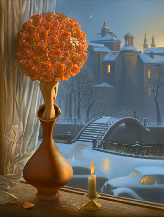 surealism-paintings-by-vladimir-kush (532x700, 235Kb)