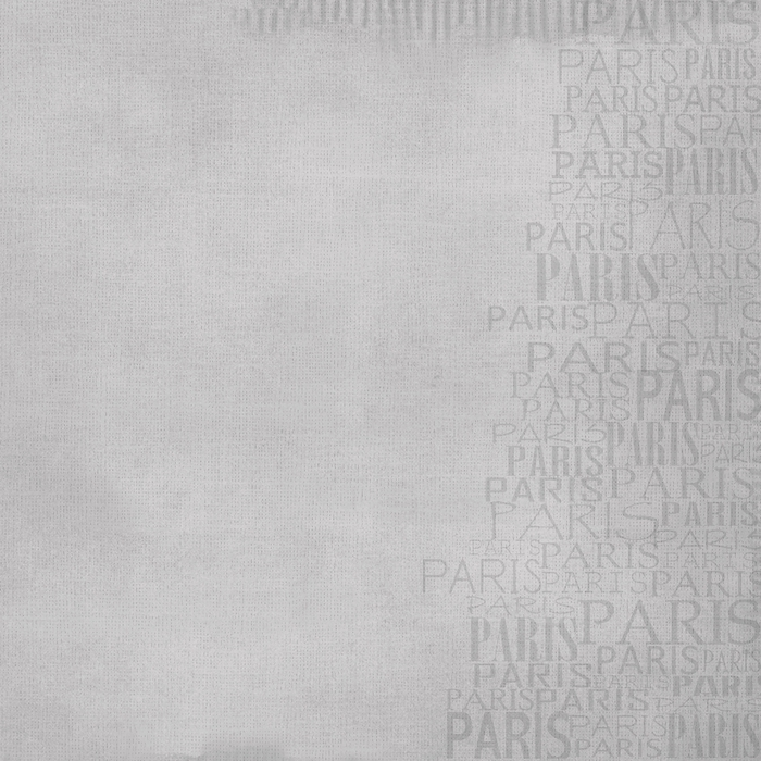 D'ylian-Bruissements-d'une-rencontre-parisienne-papier4 (700x700, 307Kb)