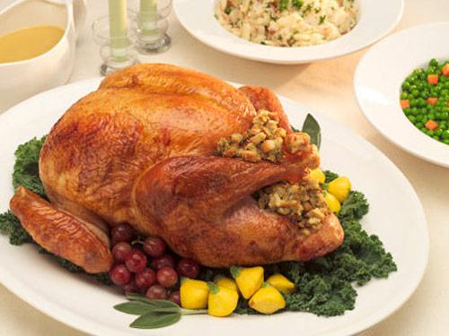 rb-roast-turkey-0809-de (500x375, 53Kb)