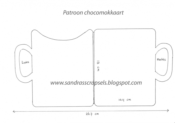 4267534_Patroon_chocomok_Sandrasscrapsels (700x494, 102Kb)