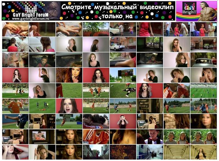 Юля Савичева (Сердцебиение)!!! 2011_preview (700x514, 165Kb)