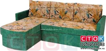 угловой диван (448x214, 20Kb)