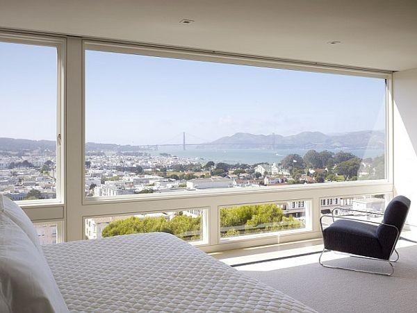 Живописный вид из окна вашей спальни 2 (600x451, 54Kb)