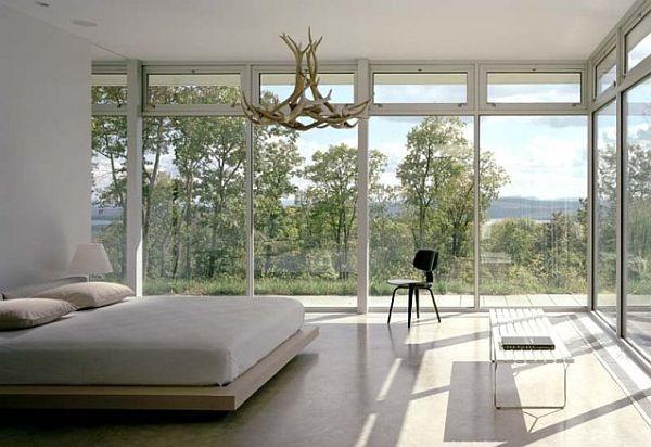 Живописный вид из окна вашей спальни 4 (600x412, 57Kb)