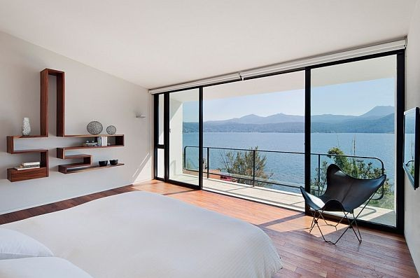 Живописный вид из окна вашей спальни 14 (600x397, 42Kb)