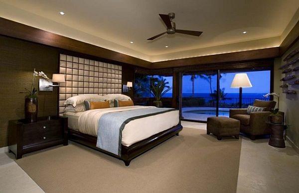 Живописный вид из окна вашей спальни 18 (600x388, 42Kb)