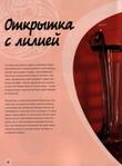 Превью Rospis_po_steklu-036 (516x700, 261Kb)