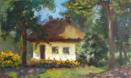 3821971_hatadzvonarya_grigoreva_anastasiya_1282224143 (460x274, 24Kb)