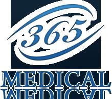 medportal_logo (219x193, 38Kb)