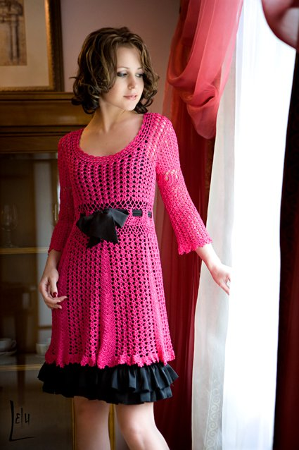 Платье крючком 1 (425x638, 54Kb)